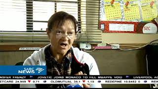 Download N Cape government investigates alleged racism at a creche Video