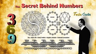 Download The Secret Behind Numbers 3, 6, 9 Tesla Code Is Finally REVEALED! (Extended) Video