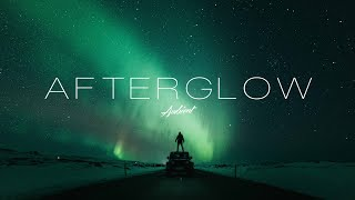 Download 'Afterglow' Ambient Mix Video