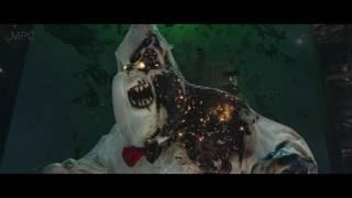 Download MPC Ghostbusters VFX breakdown Video