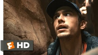 Download 127 Hours (1/3) Movie CLIP - Trapped (2010) HD Video