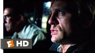 Download Munich (2005) - Grenade Assassination Scene (7/10) | Movieclips Video