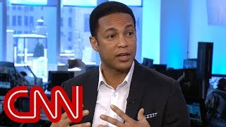 Download Don Lemon to Kanye: Pick up a history book Video