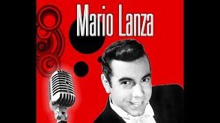 Download Mario Lanza, 38, (1921-1959) Tenor Video