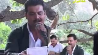 Download Fazil Anabi dler CD Munafasa Video