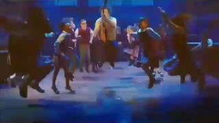 Download If you sing you lose - Musical Theatre Edition Video