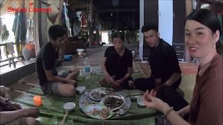 Download ลุยเดี่ยว Vietnam EP59:คนไตในเวียดนาม เฮือนเพื่อนน้องใหม่ ไตเมืองเก่วฟอง(Que Phong) Video
