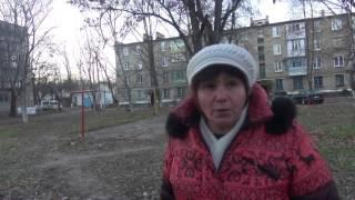 Download Правда о жизни в Приднестровье!!! Video