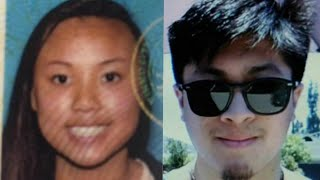 Download 2 Bodies Found Locked in Embrace Could Be Hikers Missing Since July: NPS Video
