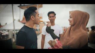 Download Hargailah Cinta Video