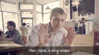 Download Мир глазами аутиста Video