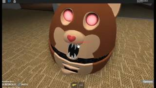 Download MAMA GETS SAD | Tattletail rp Video