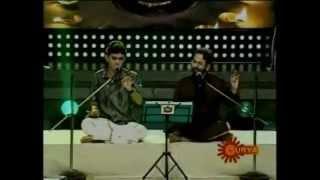 Download RAGHUVAMSA-KAVALAM&PRASOBH Video