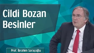 Download Cildi Bozan Besinler - Prof. İbrahim Saraçoğlu Video
