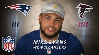 Download Stars & Celebrities Make their Super Bowl LI Predictions | NFL Video