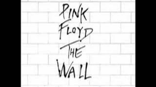 Download (18)THE WALL: Pink Floyd - Bring The Boys Back Home Video