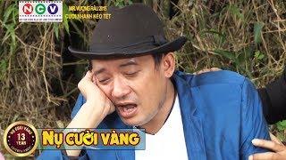 Download Có lẽ đây là phim hài hay nhất của Chiến Thắng, Vượng Râu, Quang Tèo - Cười đau bụng bầu khi xem Video