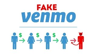 Download Fake Venmo Will Save You So Much Money Video