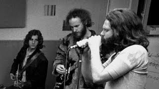 Download The Doors ″Been Down So Long (Alternate Version)″ Video
