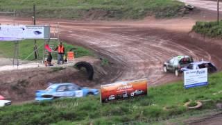 Download Autocross Krautscheid 2014 Video