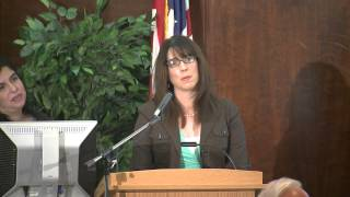 Download Digital Preservation at the Library of Congress Video