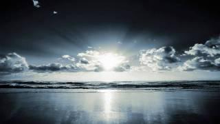 Download U2 - Beautiful Day (Mat Zo Remix) Video