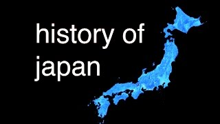 Download history of japan Video