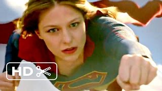 Download Supergirl (TV Series 2015) Official Trailer Video