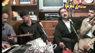 Download Karwan Sharawani & Gorani Inzibat & Qadr Muryasi - 1 Video