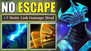 Download Steal and Slash [Static Link + Omnislash] Dota 2 Ability Draft Video