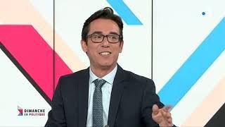 Download Dimanche en politique Poitou-Charentes - Municipales 2020 : ces maires qui ne se représentent pas Video