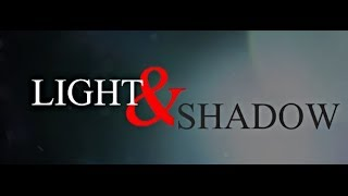 Download Light and Shadow - Greatest Cinematographers of the World, Interviewed. Video