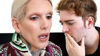 Download The Truth About Jeffree Star Video