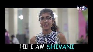 Download Freshers 2017 Introduction IIT Bombay Video