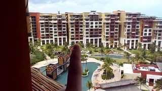 Download Villa Del Palmar Canucn 2 Bedroom Suite Video