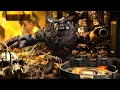 Download Pinball FX3 | DOOM | Cyberdemon Defeated! Video