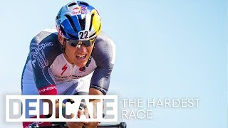 Download Meet the man who became an IRONMAN. Video