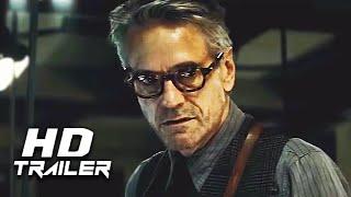 Download The Batman - Trailer [HD] ″Shadows of Gotham″ (2019 Movie) DC Comics, Ben Affleck (FanMade) Video
