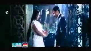 Download Noor rain song Video