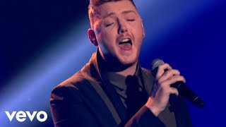 Download James Arthur - Impossible Video