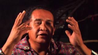 Download Sydney Has No Horses: Oglala Lakota Medicine Man - Trailer Video