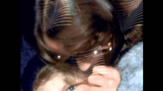 Download Romy Schneider and her children David and Sarah (actress Sarah Biasini) Video