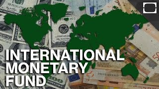 Download What Is The International Monetary Fund (IMF)? Video