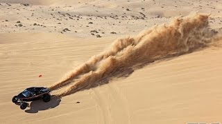 Download The Fastest sand car to ever see Glamis Sand Dunes! Video