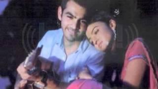Download Abha & Karan-( Yahaan Mein Ghar Ghar Kehli Theme song) Video
