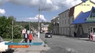 Download Головного лікаря медичного закладу Тернопільщини затримали на хабарі Video