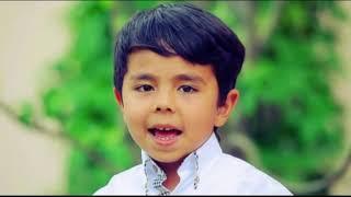 Download Muhammad ziyo & Ravshan Komilov - Indamadi | Мухаммад зиё и Равшан Комилов - Индамади Video