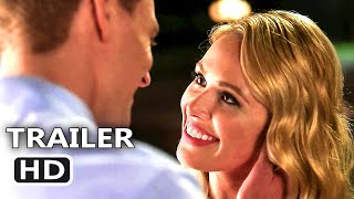 Download SINCERELY YOURS TRULY Trailer (2020) Romantic Movie Video