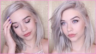 Download My Everyday Makeup Routine ♡ 2015 Video