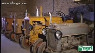 Download Les tracteurs Renault 1918-1950 / HD Trailer Video